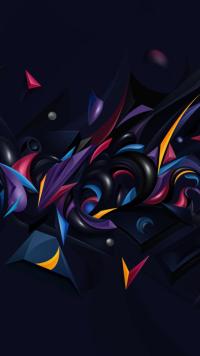 Mobile Wallpaper 821549