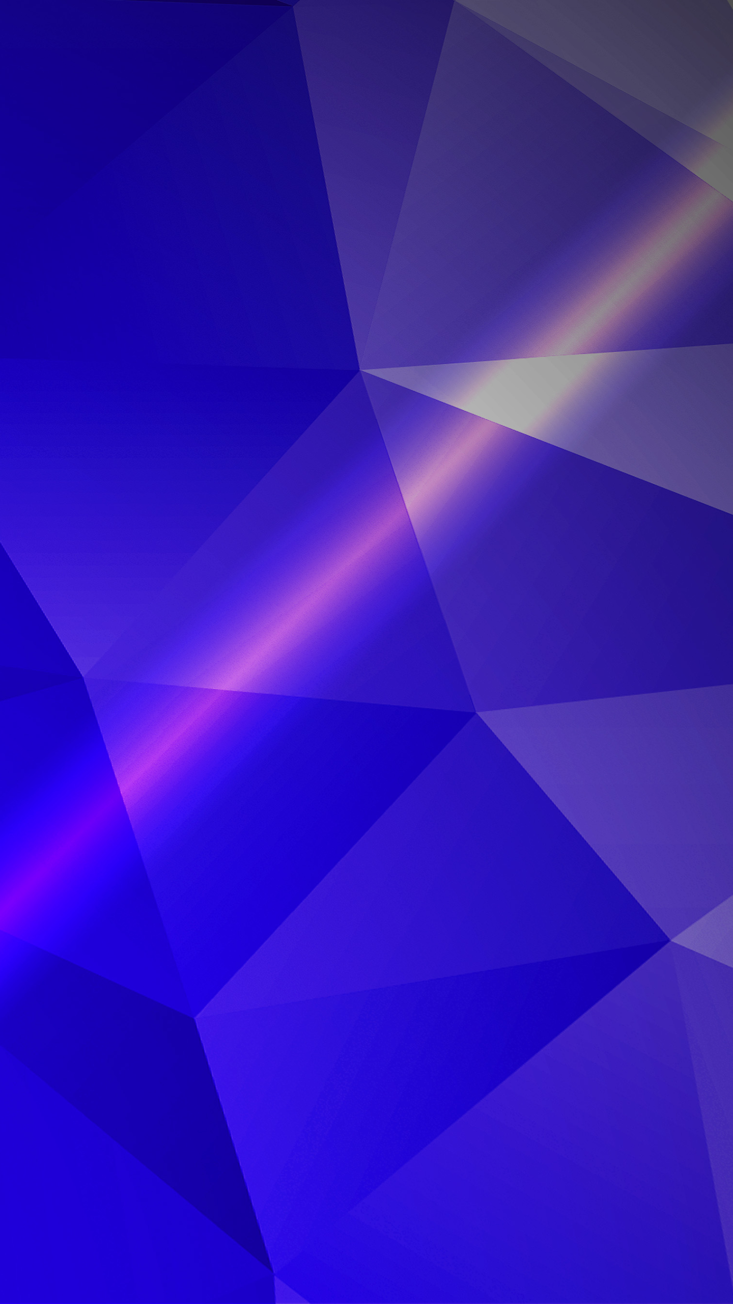 Abstract/Triangle (1440x2560) Wallpaper ID: 824927 - Mobile