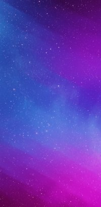 68 Purple Samsung Galaxy S9 1440x2960 Wallpapers Mobile Abyss