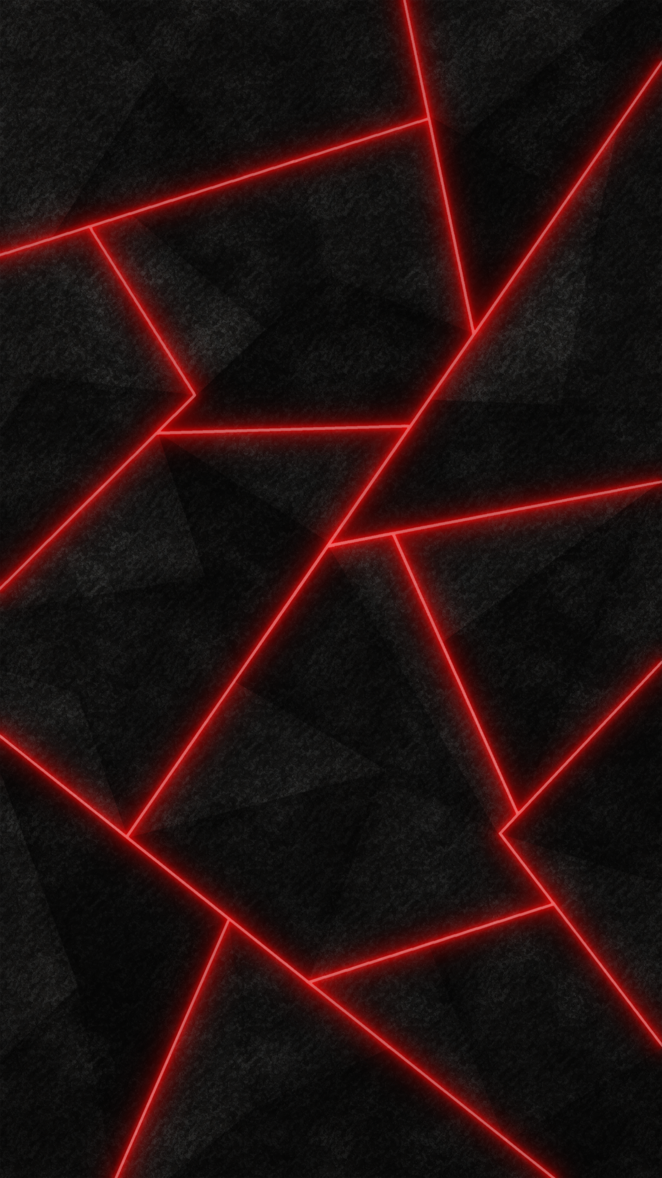 Abstract Black 2160x3840 Wallpaper Id 825159 Mobile Abyss