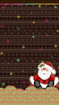 Mobile Wallpaper 827740