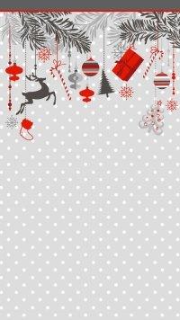Mobile Wallpaper 828093