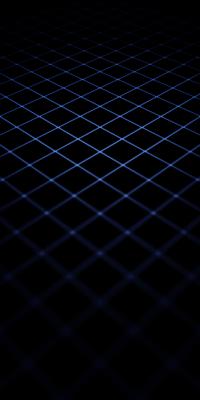 Mobile Wallpaper 828387