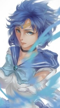 Mobile Wallpaper 828780