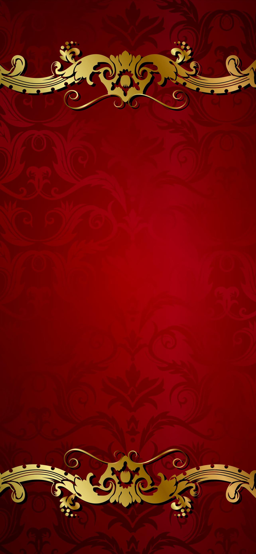 Wallpaper 829507