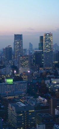 Mobile-Wallpaper ID: 830655