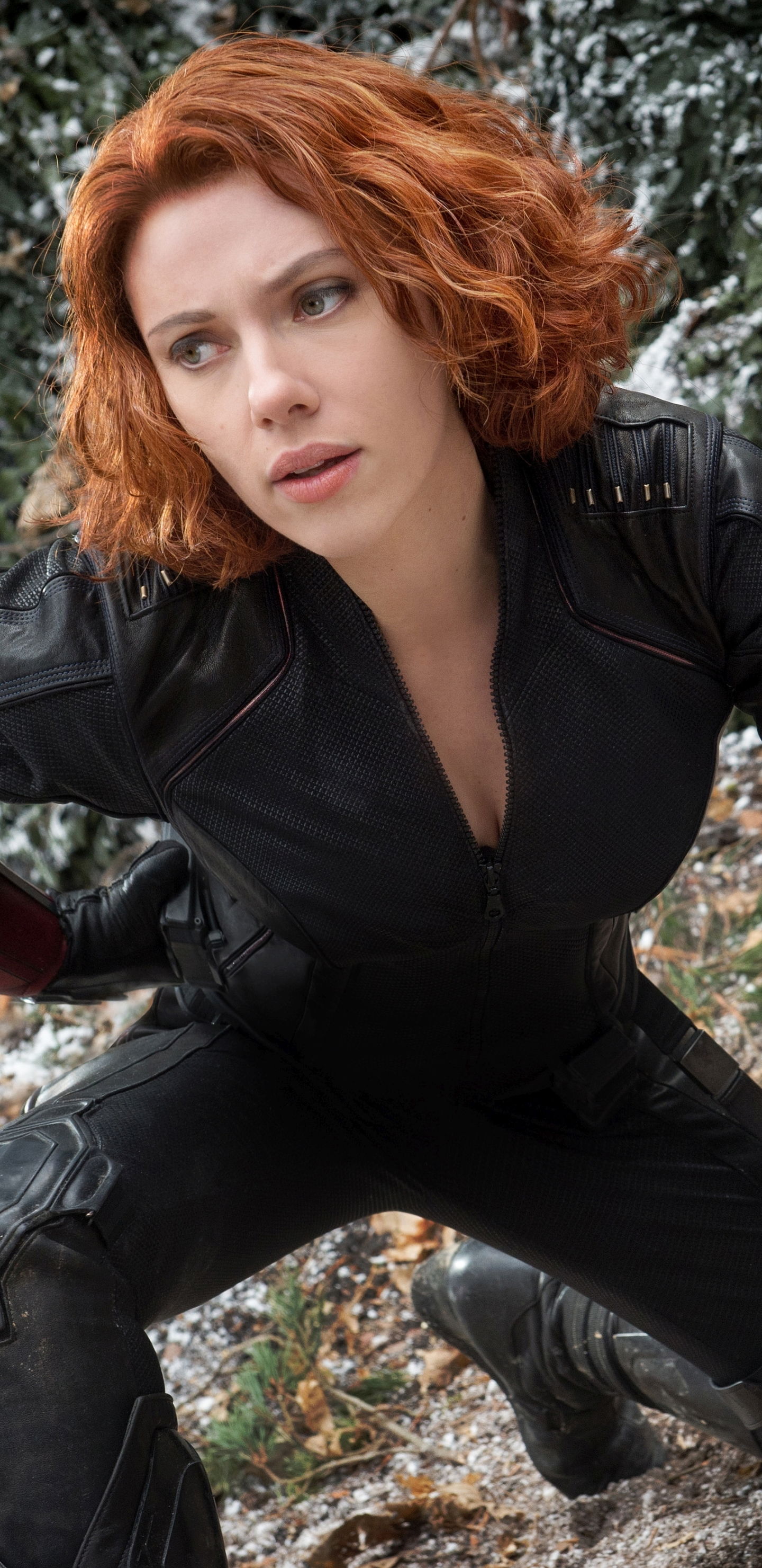 Movie Avengers Age Of Ultron 1440x2960 Wallpaper Id
