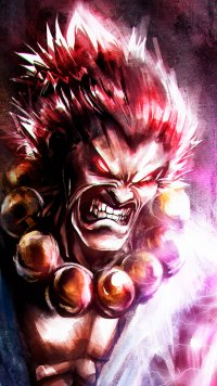 Mobile Wallpaper 831871