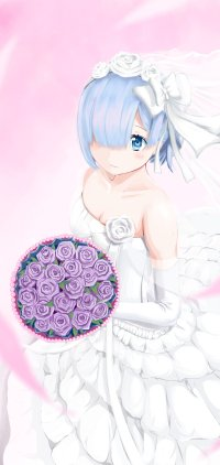 Mobile Wallpaper 832467