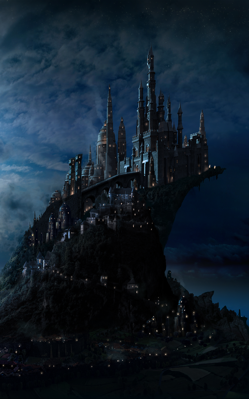 Movie Harry Potter 800x1280 Wallpaper Id 833787 Mobile Abyss