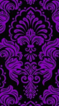 Mobile-Wallpaper ID: 834541