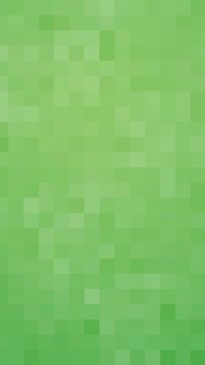 Wallpaper 839313