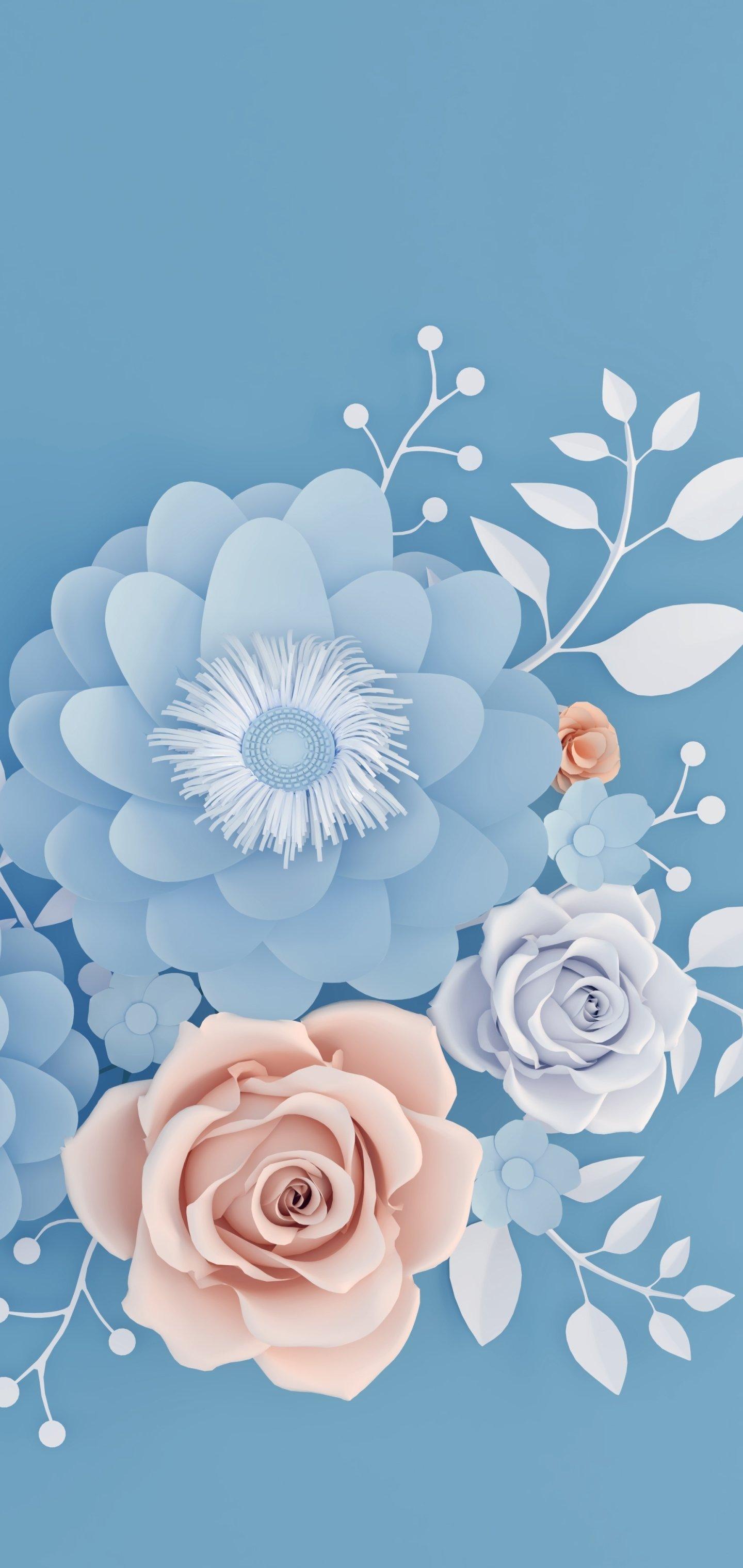 Wallpaper 841696