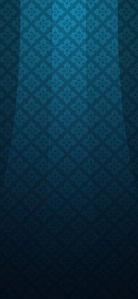 Mobile Wallpaper 841974