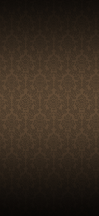 Mobile Wallpaper 841976