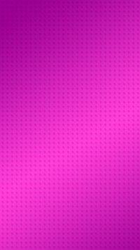 Mobile Wallpaper 842459