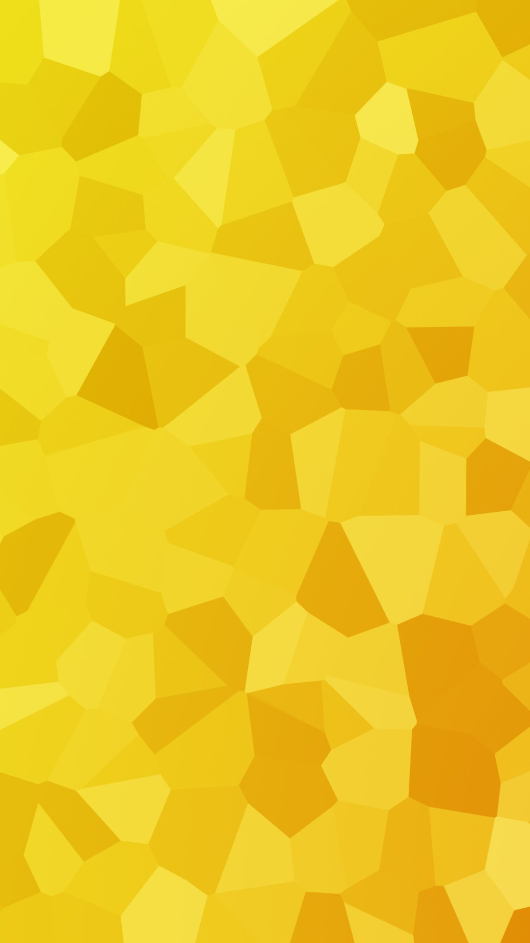 Wallpaper 844074