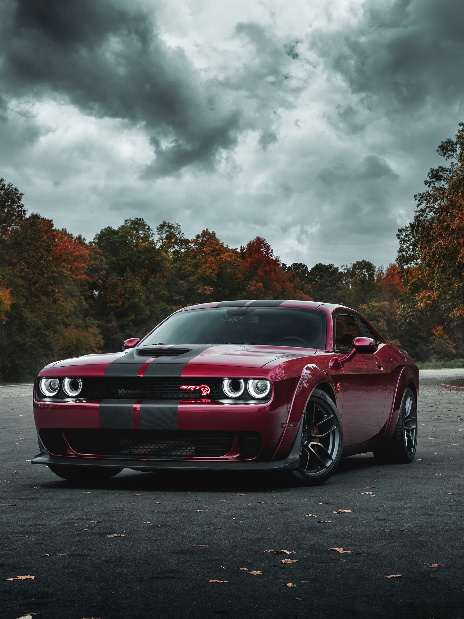 Vehicles Dodge Charger Srt Hellcat Widebody 1536x2048 Wallpaper Id 845164 Mobile Abyss