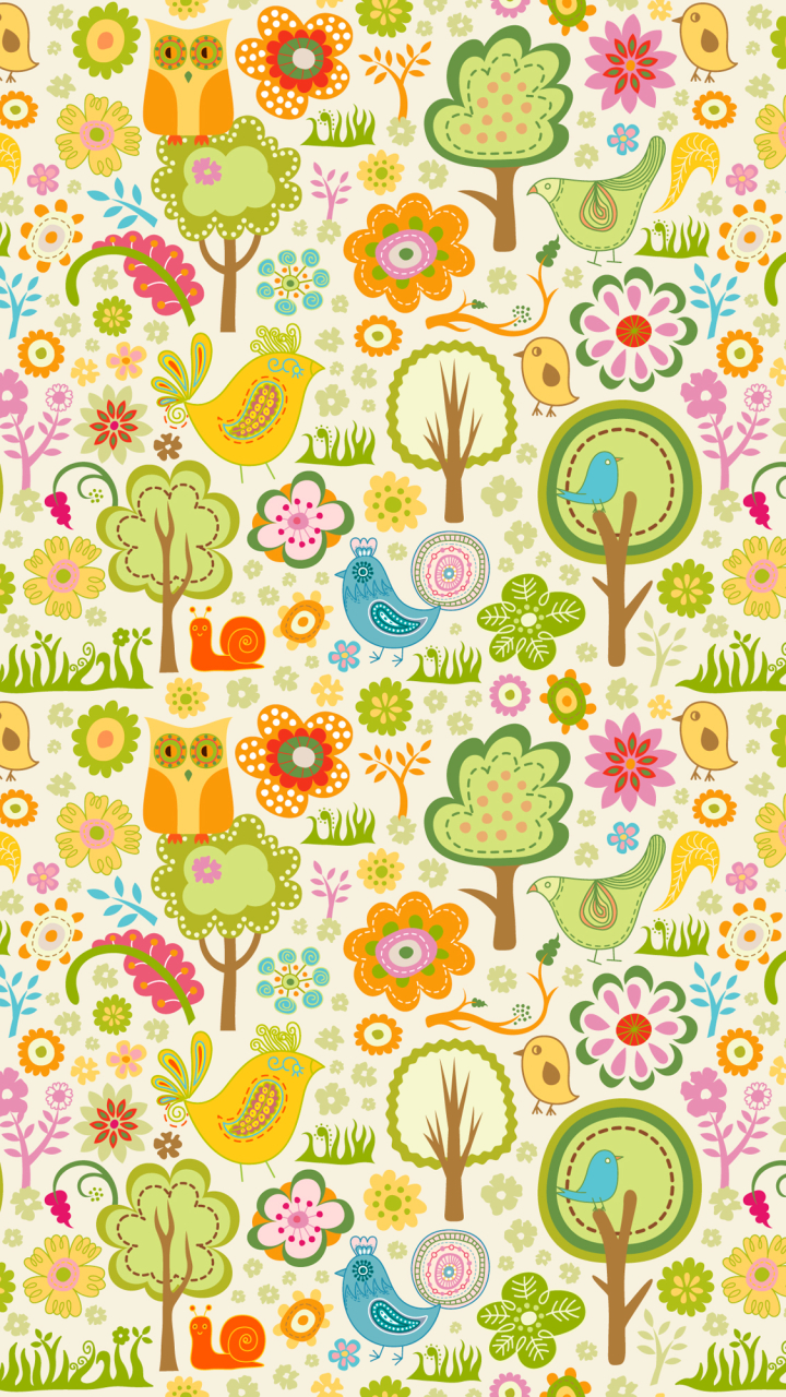 Wallpaper 845209