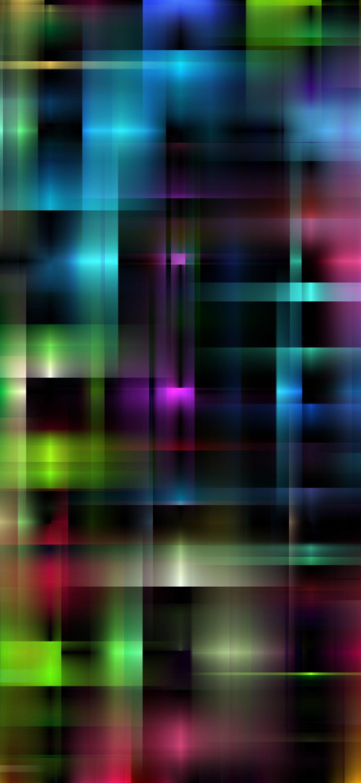 Wallpaper 846283