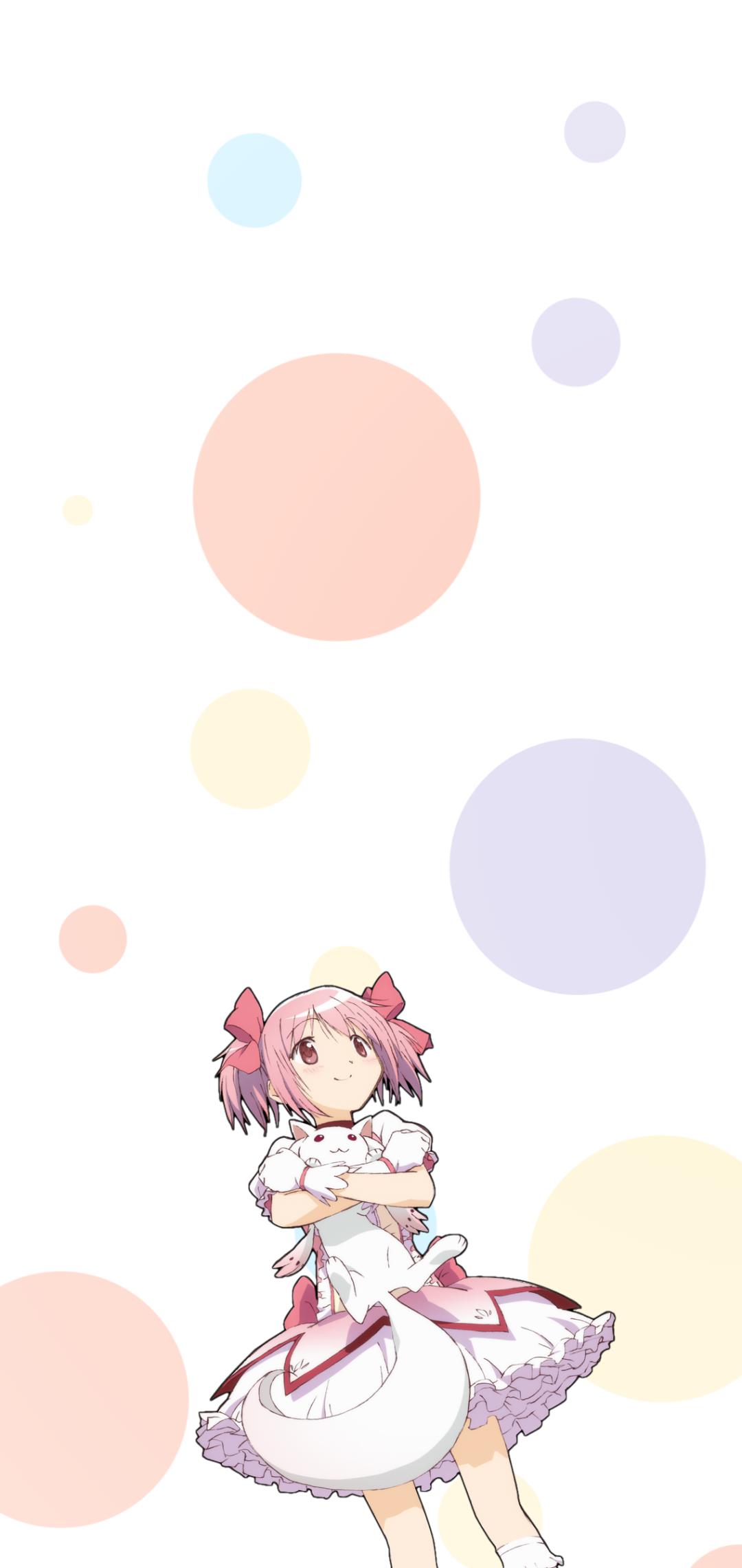 Wallpaper 846689