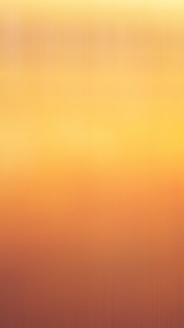Wallpaper 846712
