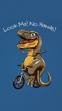 Mobile Wallpaper 846599