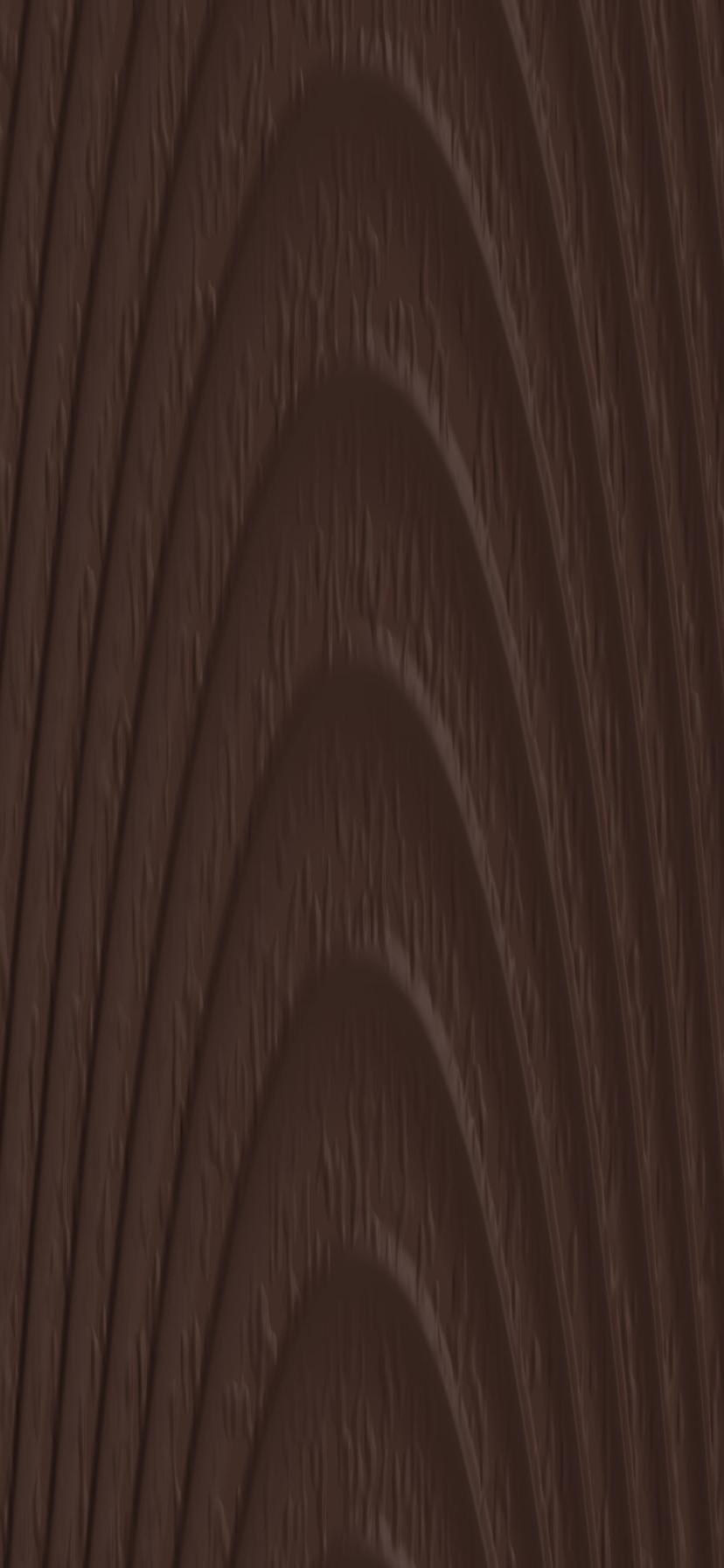 Wallpaper 852223