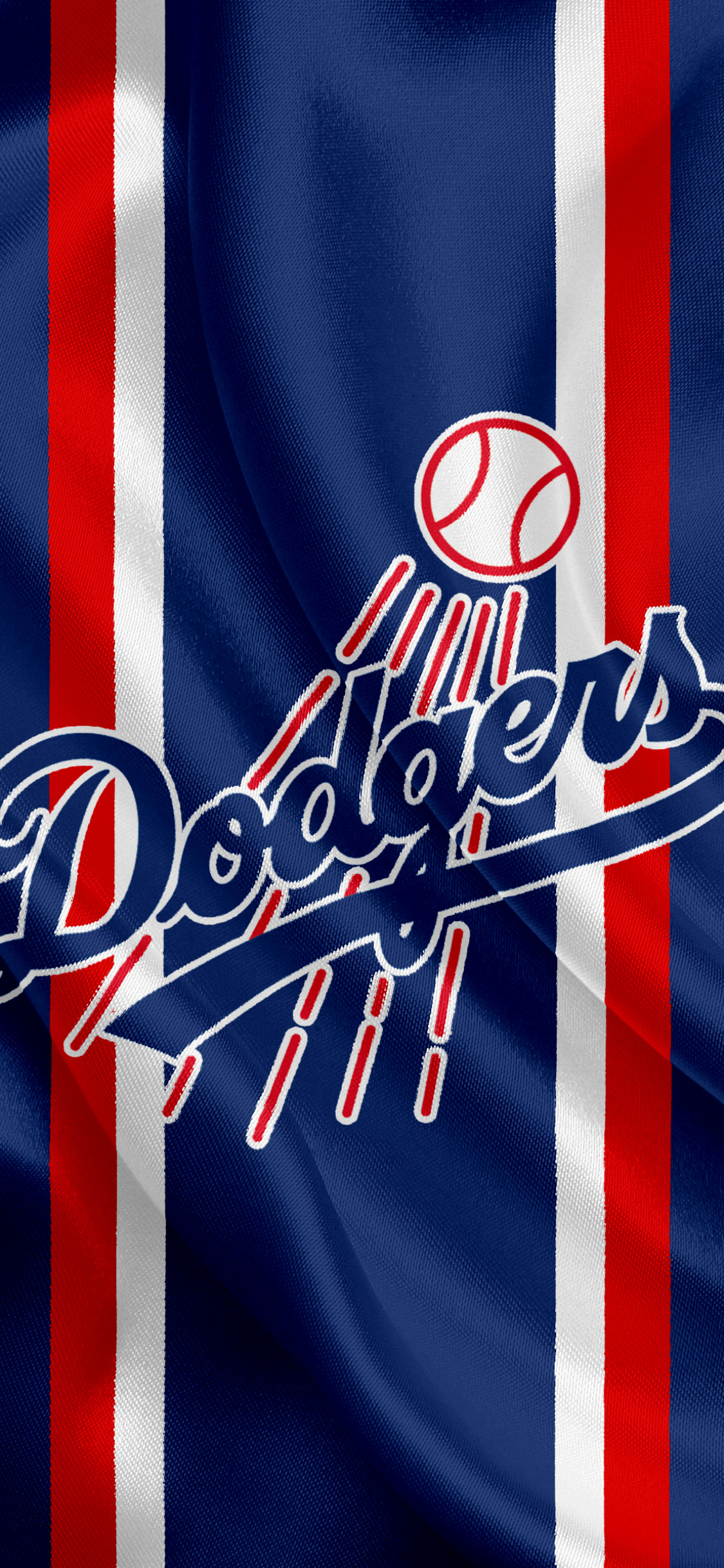 Sports Los Angeles Dodgers 720x1520 Wallpaper Id 854955 Mobile Abyss