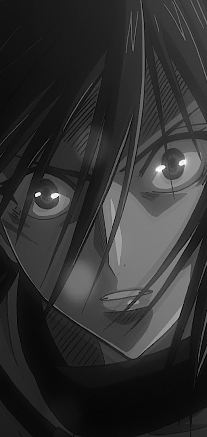 Anime Attack On Titan 720x1520 Wallpaper Id 855290 Mobile Abyss