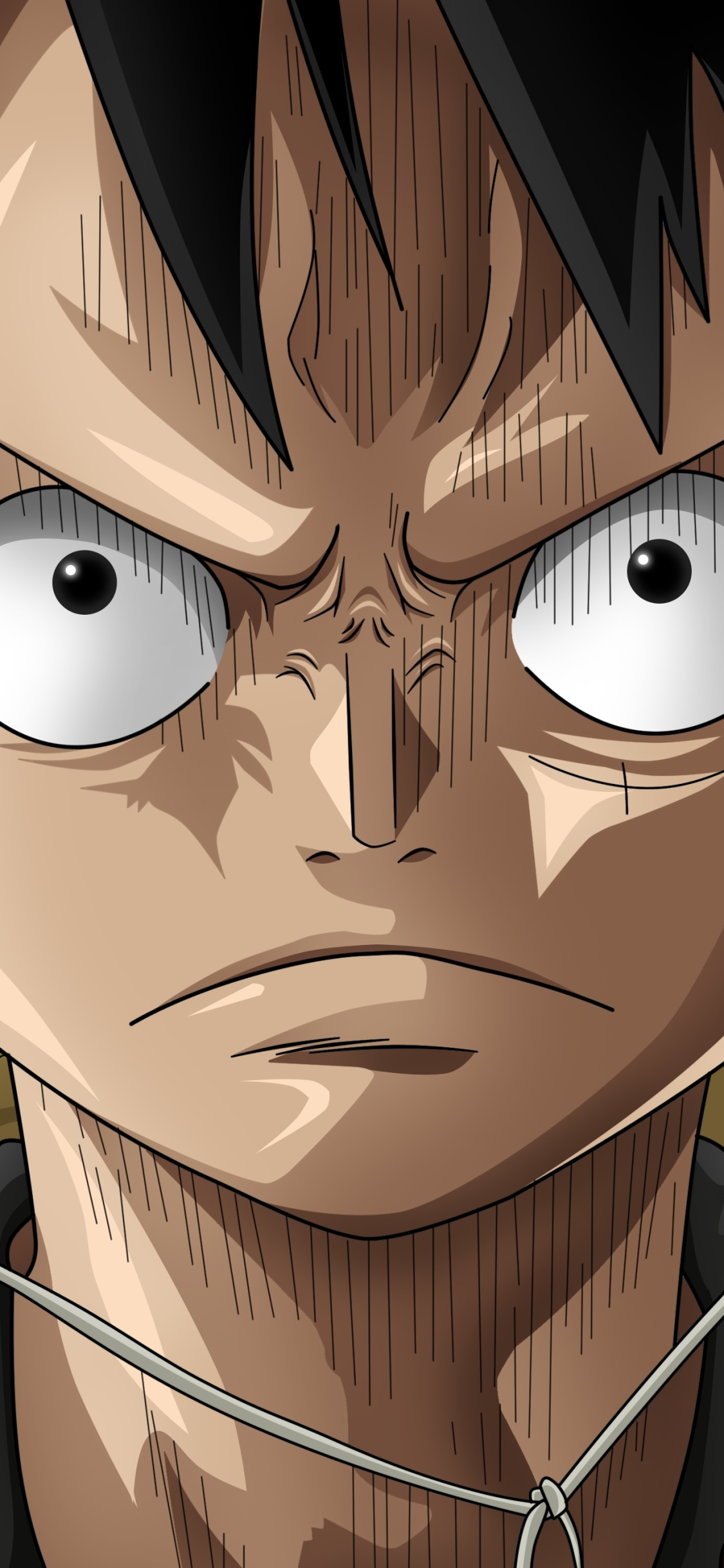 Anime One Piece 1125x2436 Wallpaper Id 855449 Mobile Abyss