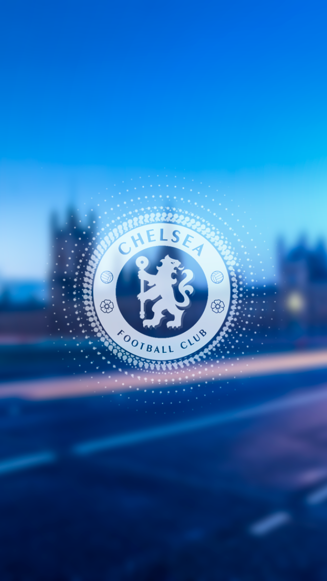 Sports Chelsea F C 640x1136 Wallpaper Id 856877 Mobile Abyss