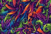Mobile-Wallpaper ID: 857475