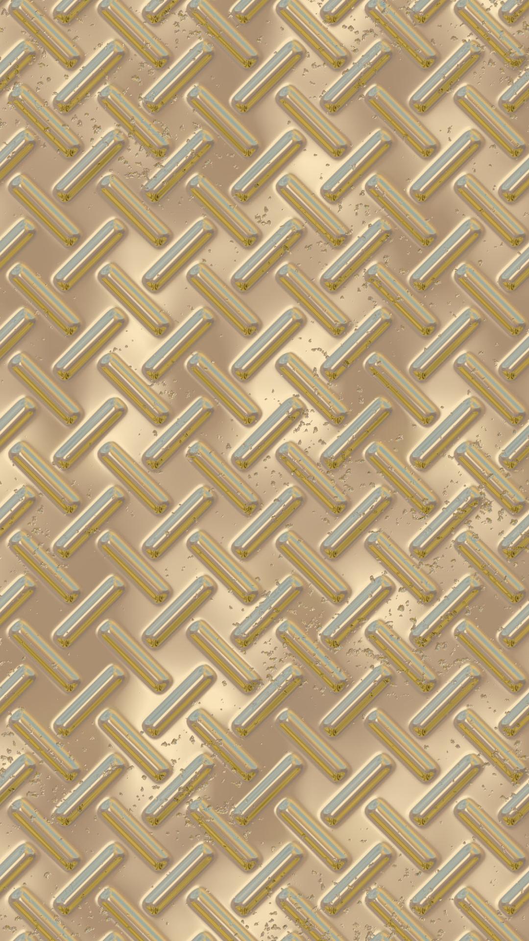 Wallpaper 862039