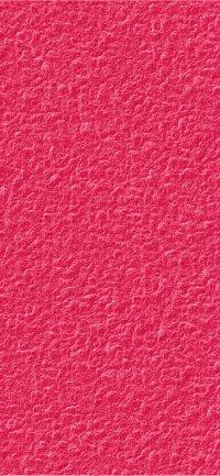 Mobile Wallpaper 862042