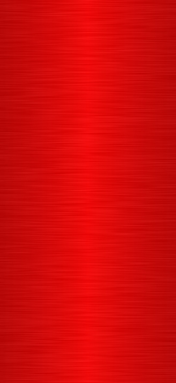 Wallpaper 866788