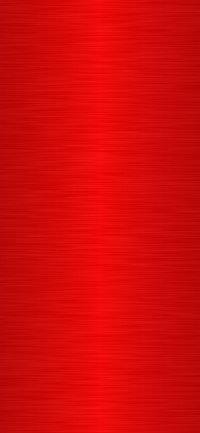 Mobile Wallpaper 866788