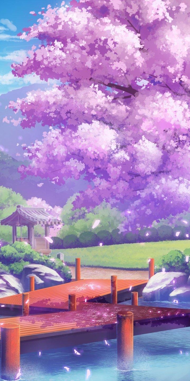 Wallpaper 868258