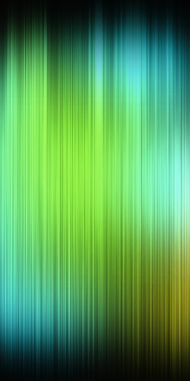 Wallpaper 868265