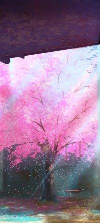 Mobile-Wallpaper ID: 868409