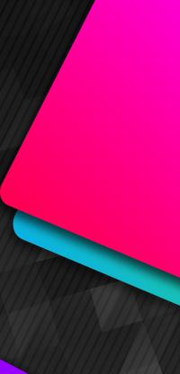 Mobile Wallpaper 868617
