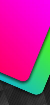 Mobile-Wallpaper ID: 868639