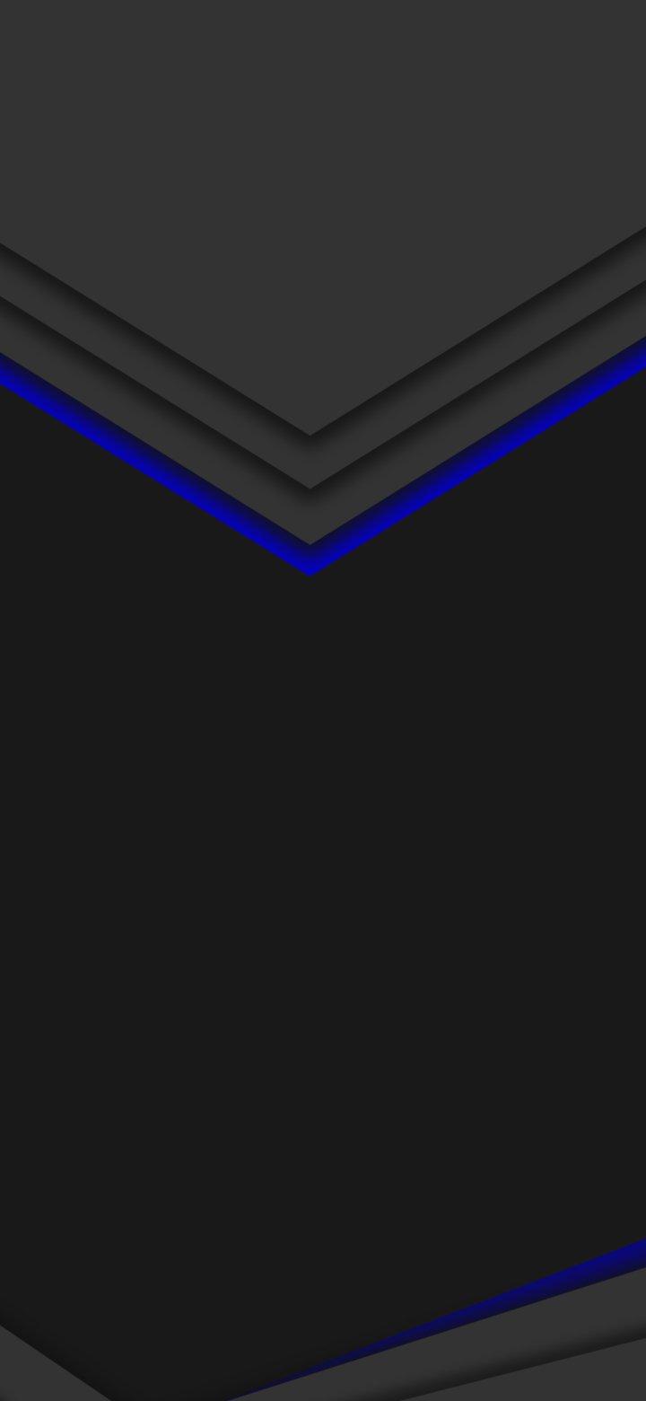 Wallpaper 874730