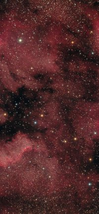 338 Stars Apple Iphone 11 828x1792 Wallpapers Mobile Abyss Page 15