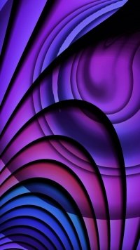 Mobile Wallpaper 876215