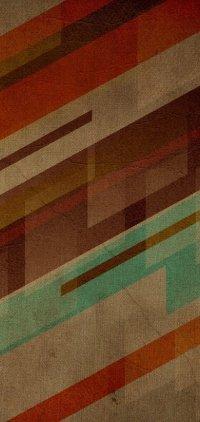 Mobile Wallpaper 876611