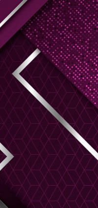 Mobile Wallpaper 876777