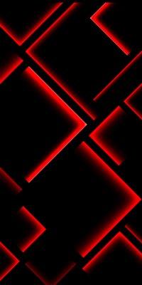 Mobile-Wallpaper ID: 877803