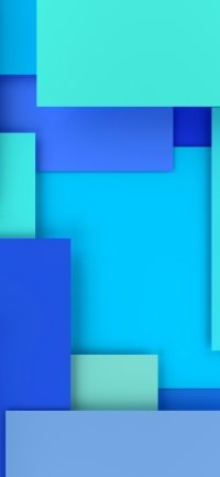 Mobile Wallpaper 877888