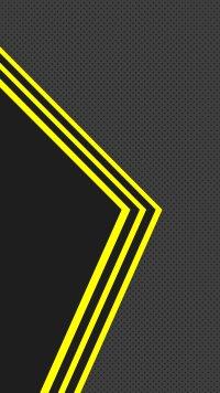 Mobile-Wallpaper ID: 877934